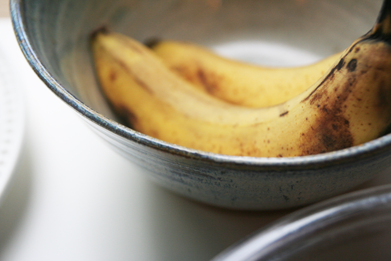Healthy Honey Banana Bread Photo 3
